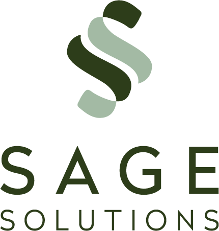 Sage Solutions